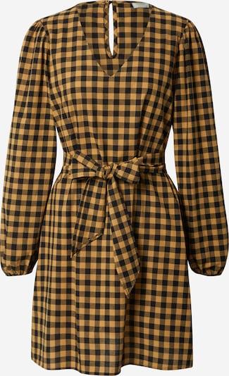 JACQUELINE de YONG Vestido 'Rome' en amarillo / negro, Vista del producto