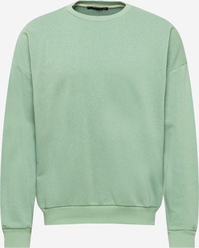 Trendyol Sweatshirt in mint, Produktansicht