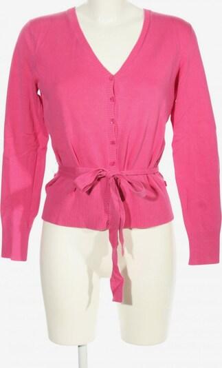 Jackpot Cardigan in XS in pink, Produktansicht