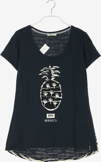 BRUNOTTI Top & Shirt in M in Night blue, Item view