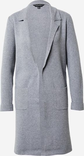 Dorothy Perkins Knitted coat in grey, Item view