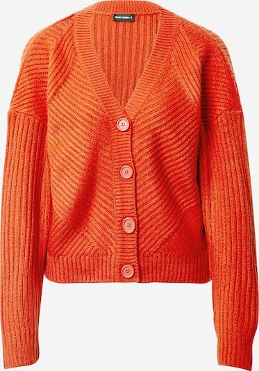 Tally Weijl Kardigan u narančasto crvena, Pregled proizvoda