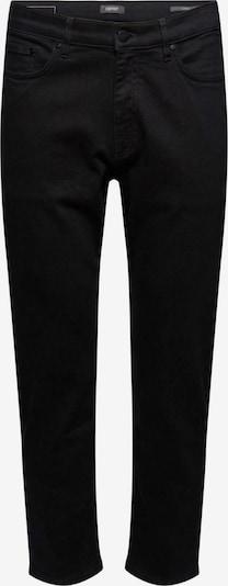 Esprit Collection Jeans in de kleur Zwart, Productweergave