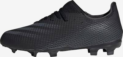 ADIDAS PERFORMANCE Fußballschuh ' X Ghosted.3 FG Fußballschuh ' in schwarz, Produktansicht