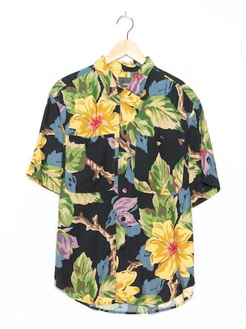 Lizwear Hawaiihemd in L in Mischfarben