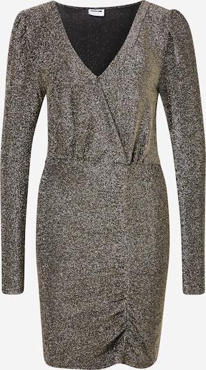 Noisy may Kleid in bronze, Produktansicht
