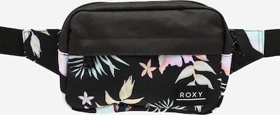 ROXY Ledvinka 'ADVENTURE MORE' - antracitová / mix barev, Produkt