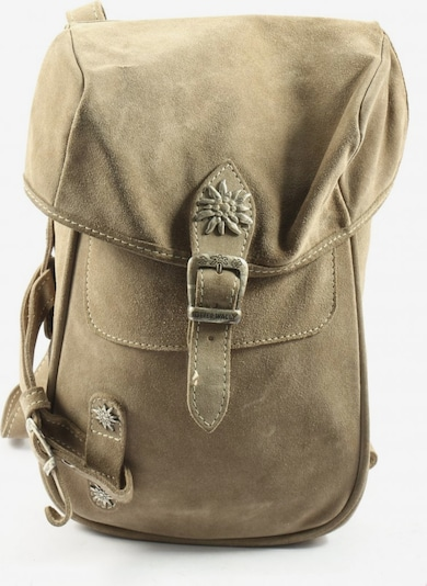 Geier Wally Backpack in One size in Cream, Item view