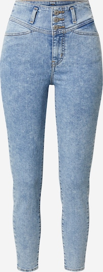 LEVI'S Jeans in Blue denim, Item view