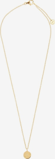ESPRIT Kette in gold, Produktansicht