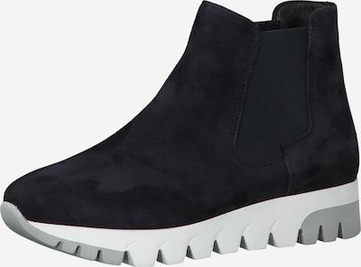 TAMARIS Chelsea Boot in dunkelblau, Produktansicht