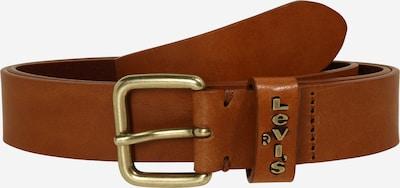 LEVI'S Vyö 'CALYPSO' värissä karamelli, Tuotenäkymä