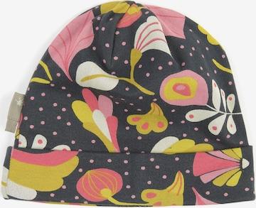 SIGIKID Mütze in Mischfarben