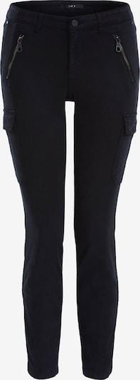 Pantaloni cargo SET di colore nero, Visualizzazione prodotti