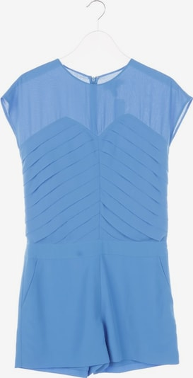 Ted Baker Jumpsuit in XS in Blue, Item view