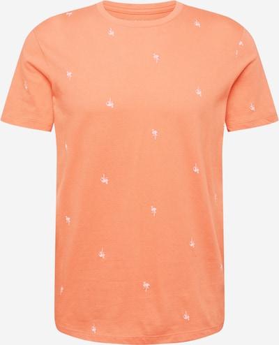 GAP Tričko - korálová / růžová, Produkt