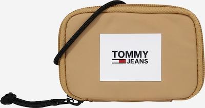 Tommy Jeans Tasche in oliv, Produktansicht