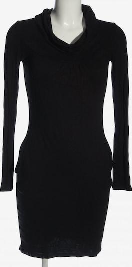 La Redoute Langarmkleid in XS in schwarz, Produktansicht