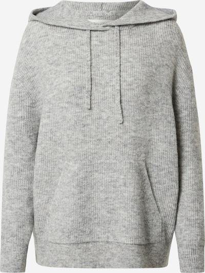 Megztinis iš Marc O'Polo DENIM , spalva - pilka, Prekių apžvalga