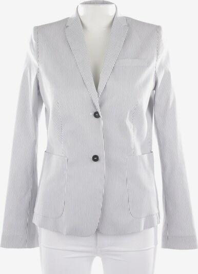 Windsor Blazer in M in weiß, Produktansicht