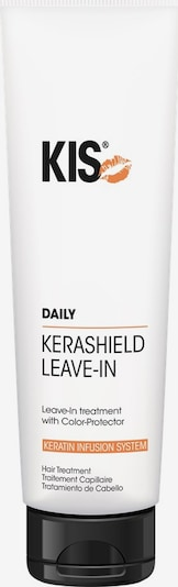 Kis Keratin Infusion System Conditioner 'KeraShield Leave-in' in, Produktansicht