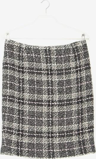 HAMMER Skirt in L in Black / White, Item view