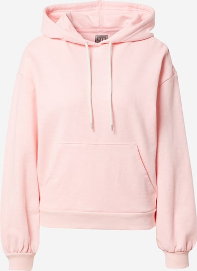 GAP Sweatshirt 'BALLOON' in hellpink, Produktansicht