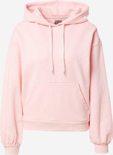 Felpa 'BALLOON' GAP di colore rosa chiaro, Visualizzazione prodotti