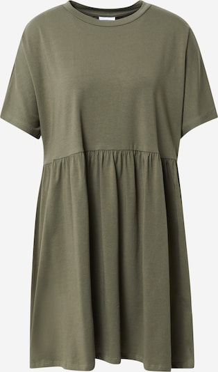 Noisy may Šaty 'Kerry' - khaki, Produkt