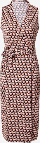 Orsay Kleid in Mischfarben
