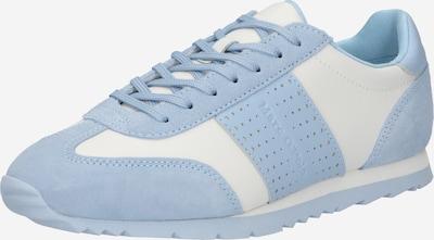 Marc O'Polo Sneaker 'Romie' in hellblau, Produktansicht