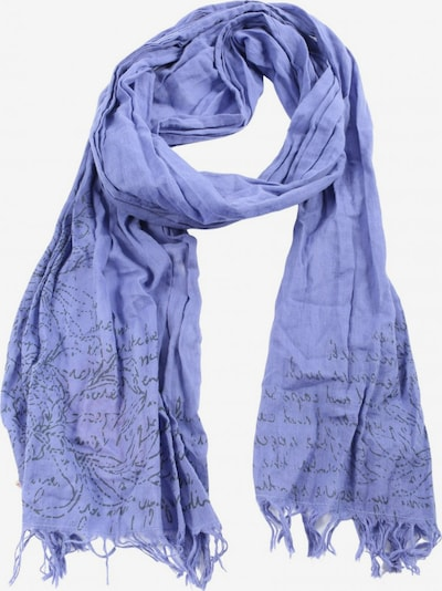 Soccx Scarf & Wrap in One size in Purple / Black, Item view