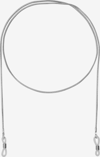 VERO MODA Łańcuszek w kolorze srebrnym, Podgląd produktu
