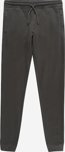 OVS Broek in de kleur Zwart, Productweergave