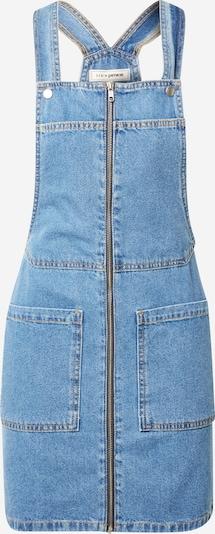 Pimkie Kleid in blau, Produktansicht