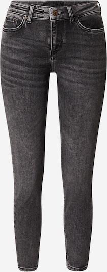 Jeans 'NEED' DRYKORN pe gri metalic, Vizualizare produs