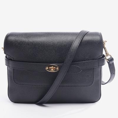 Mulberry Schultertasche / Umhängetasche in One Size in schwarz, Produktansicht