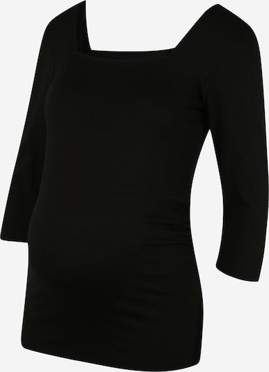 Dorothy Perkins Maternity Shirt in schwarz, Produktansicht