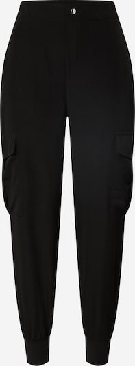 ONLY Cargo trousers 'Daph' in Black, Item view