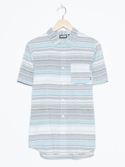 VANS Hemd in L in mischfarben, Produktansicht
