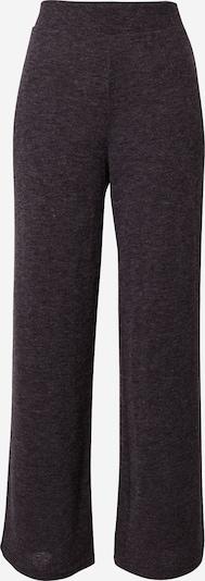 Kelnės 'Kaylee' iš ONLY , spalva - tamsiai pilka, Prekių apžvalga