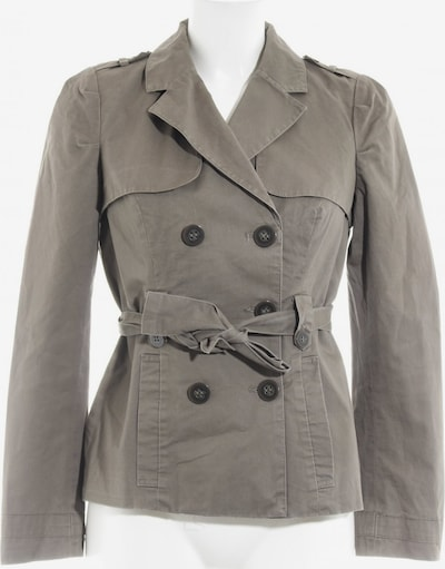 ONLY Jacket & Coat in S in Khaki, Item view