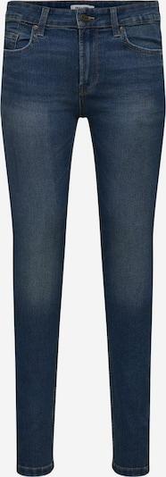 Only & Sons Jeans in blue denim, Produktansicht