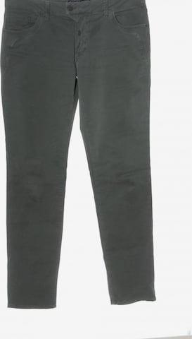 Mavi Jeans in 32-33 in Grey