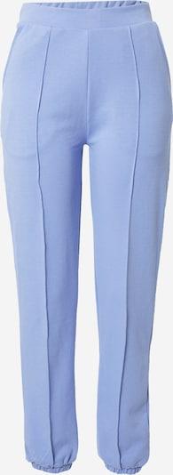 Pantaloni 'EDEL' JDY pe lila, Vizualizare produs