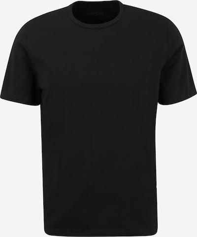 SLOGGI Undertrøje i sort, Produktvisning