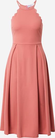 WAL G. Kjole i pink, Produktvisning