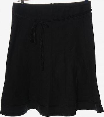 Marella Skirt in L in Black
