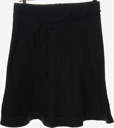 Marella Glockenrock in L in schwarz, Produktansicht