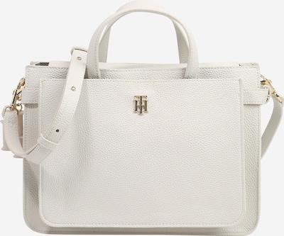 TOMMY HILFIGER Handtasche in weiß, Produktansicht